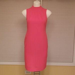 Eliza J dress (2P) EUC